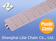 Shanghai Lilai Chain Co., Ltd.