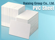 Baixing Group Co., Ltd.