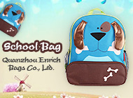 Quanzhou Enrich Bags Co., Ltd.