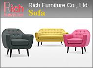 Rich Furniture Co., Ltd.