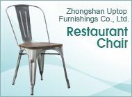 Zhongshan Uptop Furnishings Co., Ltd.