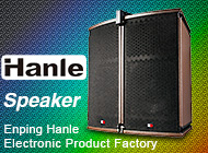 Enping Hanle Electronic Product Factory