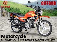 GUANGZHOU FAST POWER MOTOR CO., LTD.