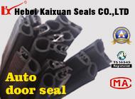 Hebei Kaixuan Seals Co., Ltd.