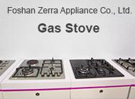 Foshan Zerra Appliance Co., Ltd.