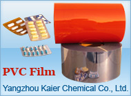 Yangzhou Kaier Chemical Co., Ltd.