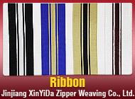 Jinjiang XinYiDa Zipper Weaving Co., Ltd.