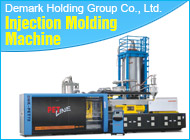 Demark Holding Group Co., Ltd.