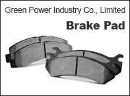 Green Power Industry Co., Limited