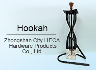 Zhongshan City HECA Hardware Products Co., Ltd.