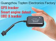 Guangzhou Topten Electronics Factory