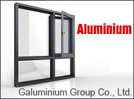 Galuminium Group Co., Ltd.