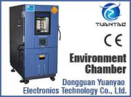 Dongguan Yuanyao Electronics Technology Co., Ltd.