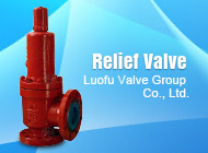 Luofu Valve Group Co., Ltd.