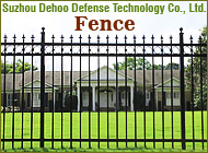 Suzhou Dehoo Defense Technology Co., Ltd.
