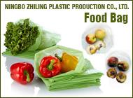 NINGBO ZHILING PLASTIC PRODUCTION CO., LTD.