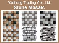Yasheng Trading Co., Ltd.