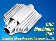 Dongguan Qihang Precision Hardware Co., Ltd.
