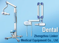 Zhengzhou Linker Medical Equipment Co., Ltd.