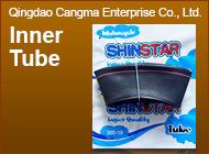 Qingdao Cangma Enterprise Co., Ltd.