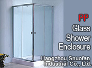 Hangzhou Snuofan Industrial Co., Ltd.