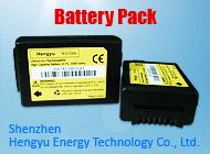 Shenzhen Hengyu Energy Technology Co., Ltd.