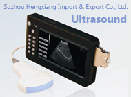 Suzhou Hengxiang Import & Export Co., Ltd.