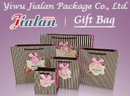 Jialan Package Co., Limited