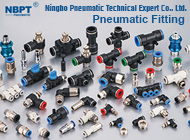 Ningbo Pneumatic Technical Expert Co., Ltd.