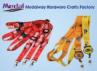 Zhongshan Medalway Metal Products Co., Ltd.