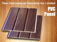Titan International Industrial Inc Limited
