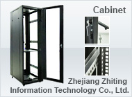 Zhejiang Zhiting Information Technology Co., Ltd.