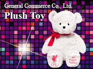General Commerce Co., Ltd.