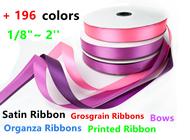 Dongguan Navona Textile & Craft Co., Ltd.