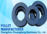 Shengzhou Shuangdong Machinery Co., Ltd.