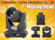 Guangzhou Yuzhan Electronics Co., Ltd.