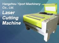 Hangzhou Yiport Machinery Co., Ltd.