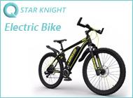 Guangzhou Star Knight Trading Co., Ltd.