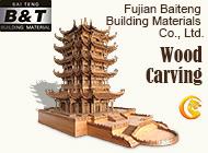 Fujian Baiteng Building Materials Co., Ltd.