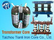 Taizhou Tianli Iron Core Co., Ltd.