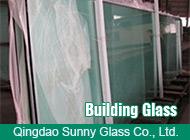 Qingdao Sunny Glass Co., Ltd.