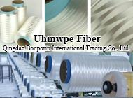 Qingdao Bonporin International Trading Co., Ltd.