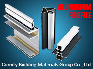 Comity Building Materials Group Co., Ltd.