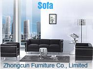 Zhongcun Furniture Co., Limited