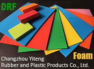 Changzhou Yiteng Rubber and Plastic Products Co., Ltd.