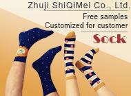 ZhuJi ShiQiMei Co., Ltd.