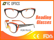 WENZHOU FC OPTICS LIMITED