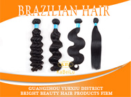 Guangzhou Yuexiu District Bright Beauty Hair Products Firm