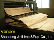Shandong Jinli Imp.&Exp. Co., Ltd.