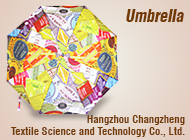 Hangzhou Changzheng Textile Science and Technology Co., Ltd.